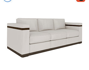 Interior Crafts Telio Sofa 3D