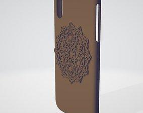 3D printable model Iphone Case iphonexs