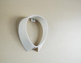 Camera hook 3D printable model