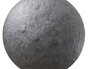 concrete texture 3D asset