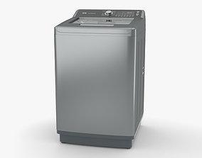IFB TL-SDG Washing Machine 3D model