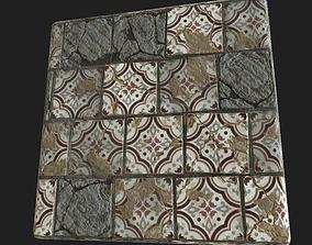 3D Tiles Generator