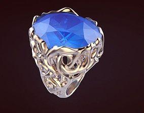 Ring 39 3D printable model