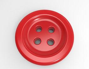 Button button 3D