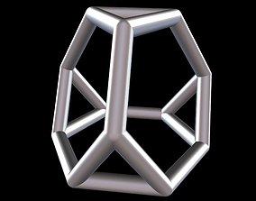 3D printable model 052 Mathart-Archimedean 2
