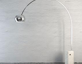 3D lamp 99 am138