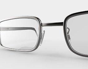 Eyeglasses Printable