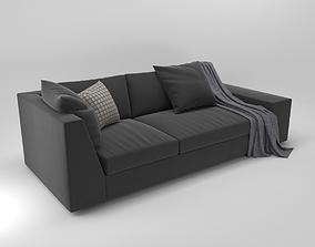 ligne roset exclusif sofa 3D