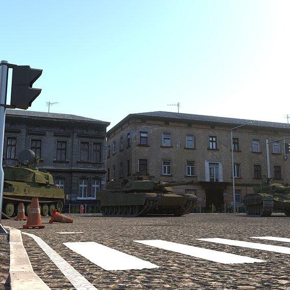 Tank_Camera_06