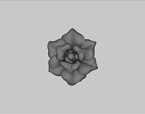 Jewellery-Parts-1-0lmn0wj8 3D print model