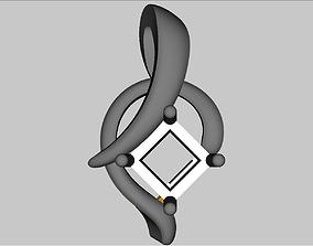 3D printable model Jewellery-Parts-9-wynep78p