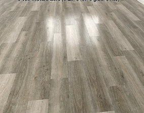 3D Wood Floor Planks Pack 31 Texture