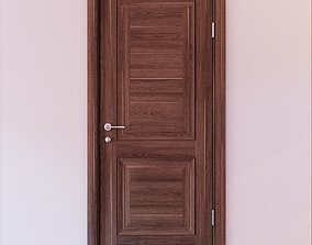 Doors Kit Constructor 07 3D