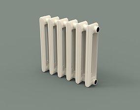 3D Radiator heater other