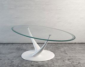 table 43 am138 3D model