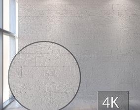 3D asset 939 plaster