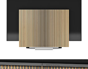 Bang and Olufsen BeoVision Harmony 3D