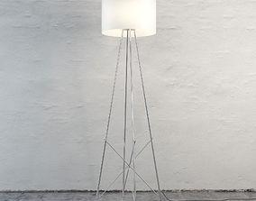 lamp 67 am138 3D