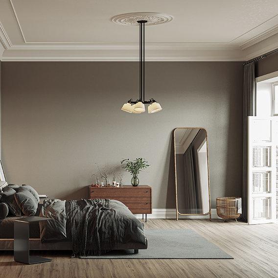 Do you like this room?