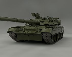 3D T 80 UD