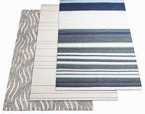 3D ASPLUND Carpet for variations 14