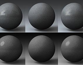 Concrete Shader 0045 3D