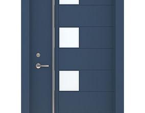 3D model Door-089
