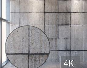 concrete 606 3D