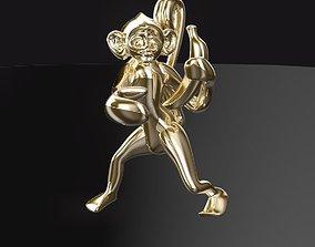 3D-Monkeys 023