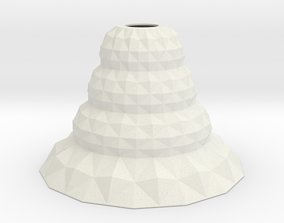 3D printable model Lamp 16