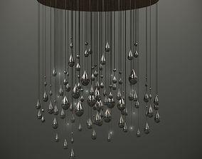 Raindrop by Luum 3D