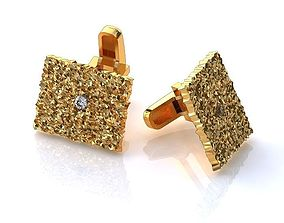 3D Jewelry Set AG089