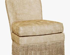 3D AlanDEKO Noli Chair