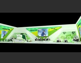 Exhibition - Area - 13X24-3DMAX2012-03