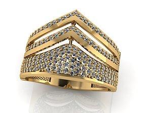ring ston 178 3D printable model
