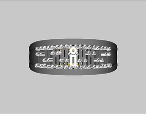 3D printable model Jewellery-Parts-4-dchqdkaw
