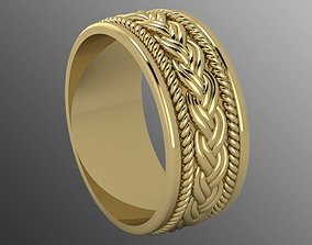 3D printable model Ring od 5
