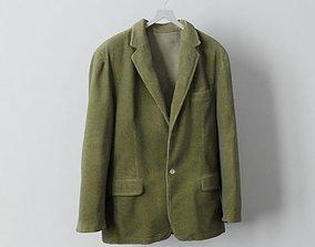 clothes 31 am159 3D model
