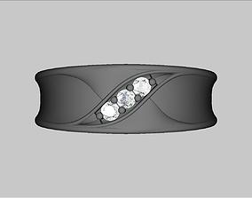 Jewellery-Parts-8-a7swpaqn 3D print model
