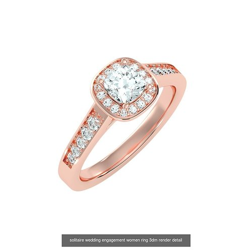 solitaire-wedding-engagement-women-ring-