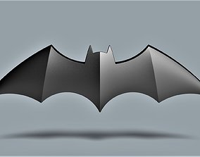 3D print model Batarang version 6