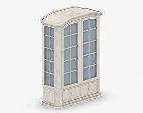 0256 - Closet 3D model