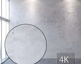 3D model stucco 545