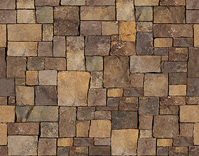 other 3D 125 Plus Stone Textures