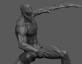 3D print model Carnage