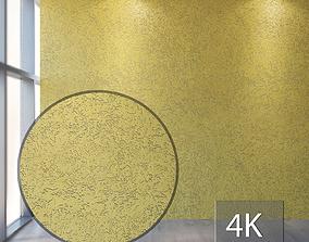 884 stucco 3D asset