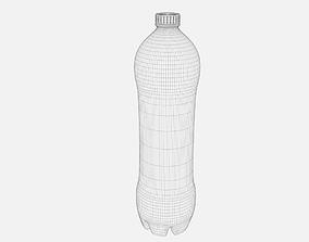 Boga Bottle 3D print model