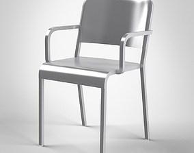 3D 20-06 Chair