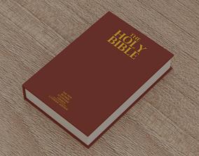 Bible 3D
