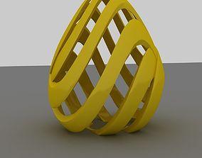 3D print model Fast Napkin Holder